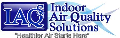Florida Indoor Air Quality