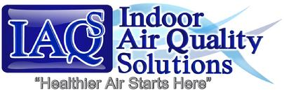Orlando Indoor Air Quality Solutions, IAQS Odor Investigation